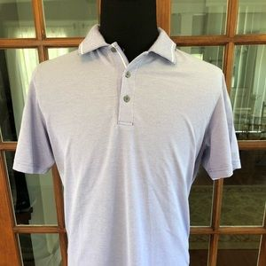 Izod Performance Golf Shirt
